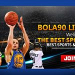 Bola90 Livechat